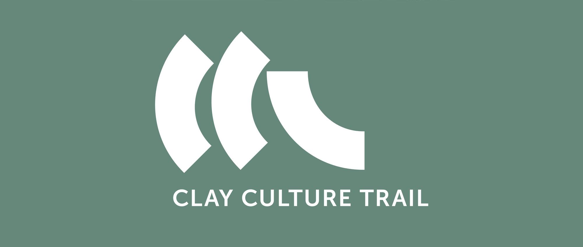 CCT_logo_main