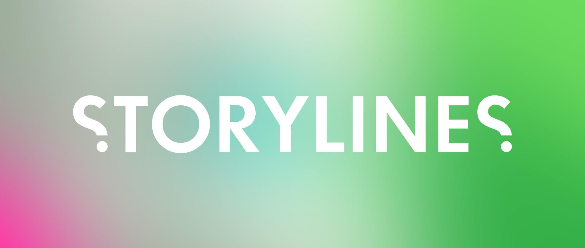 Storylines_logo